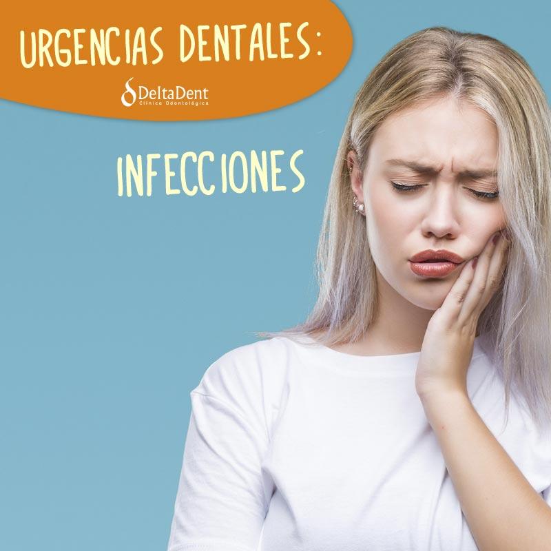 URGENCIAS-DENTALES-Infecciones.jpg