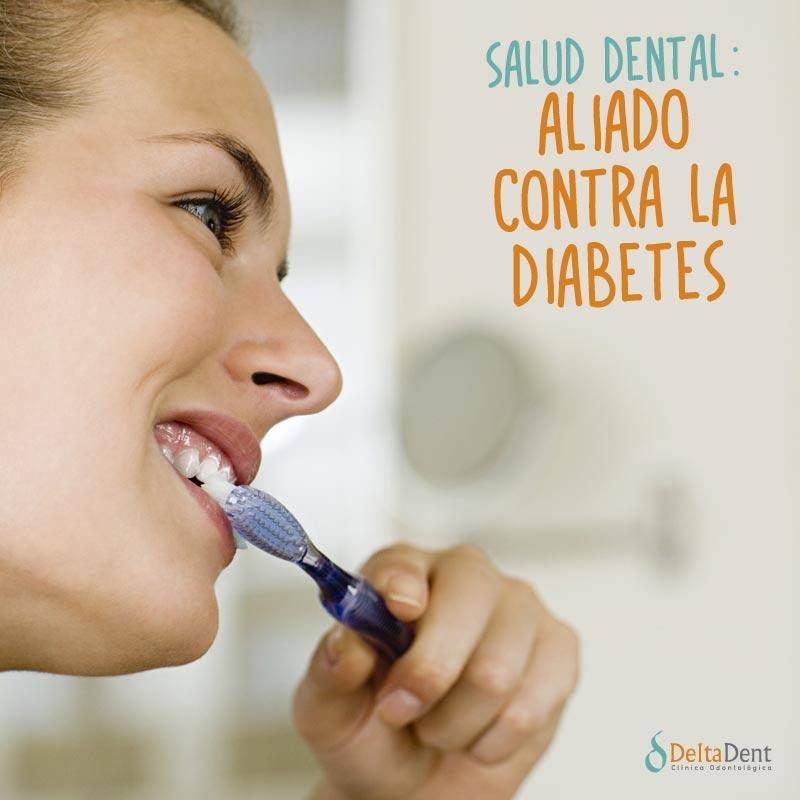 aliado-contra-la-diabetes.jpg