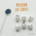prevenir-las-caries