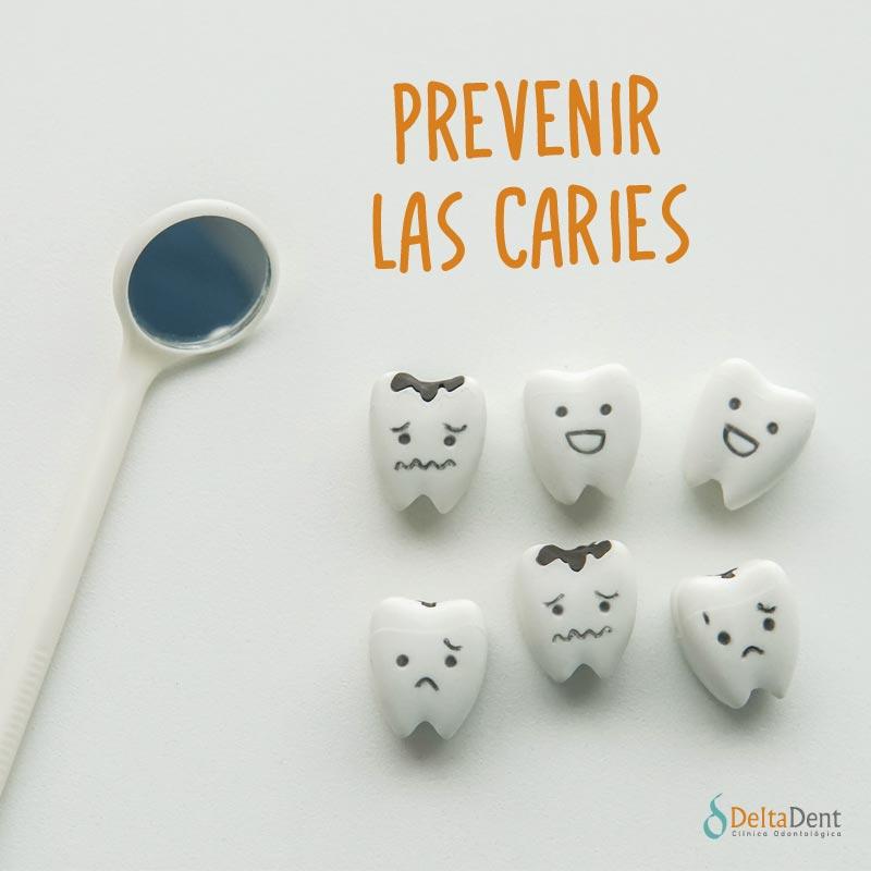 prevenir-las-caries.jpg
