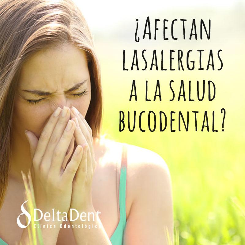 alergia-deltadent.jpg
