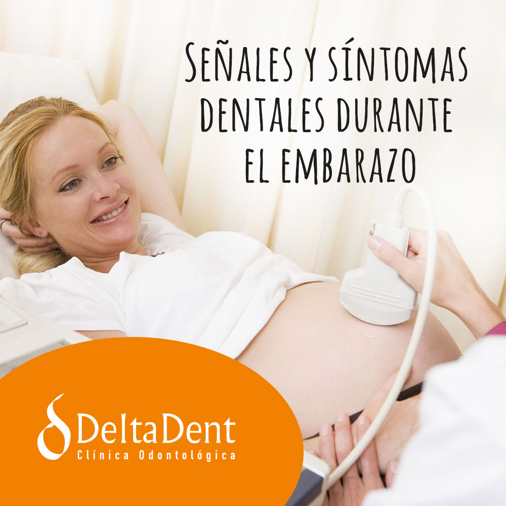 deltadent-embarazo.jpg
