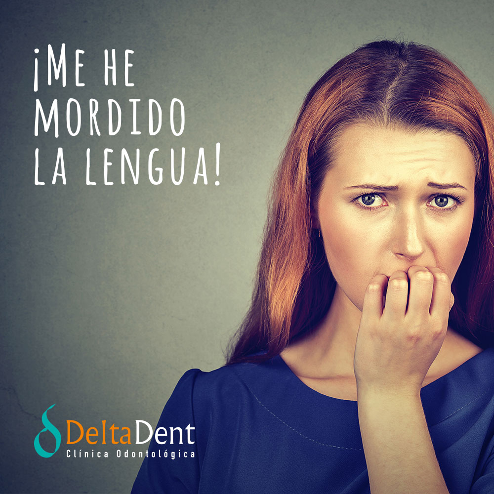 deltadent-mordido-lengua-labio.jpg