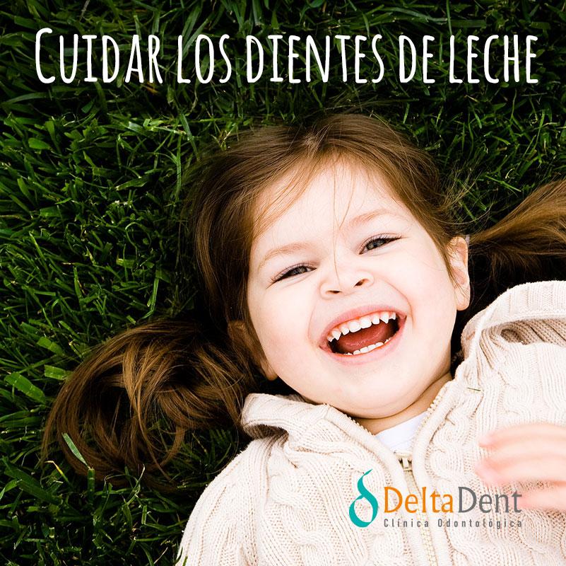 dientes-leche-deltadent.jpg