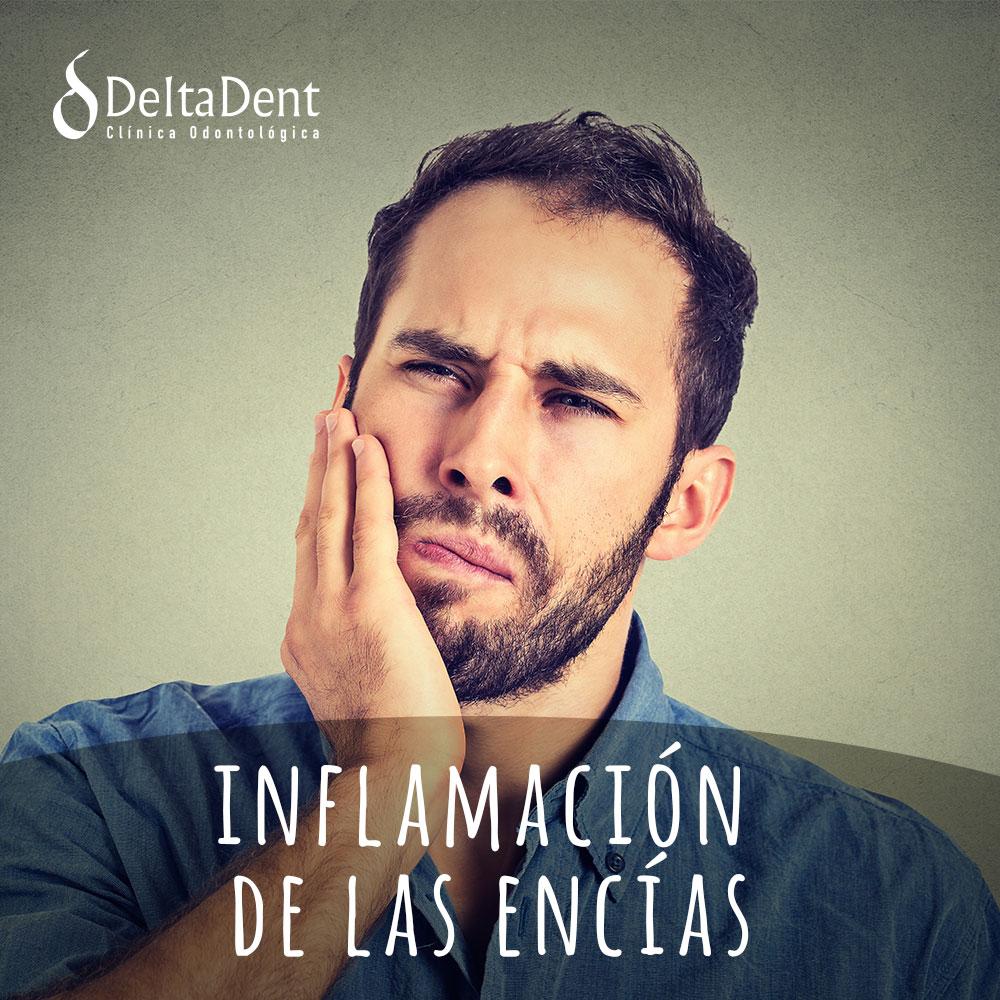inflamacion-encias-dentadet.jpg