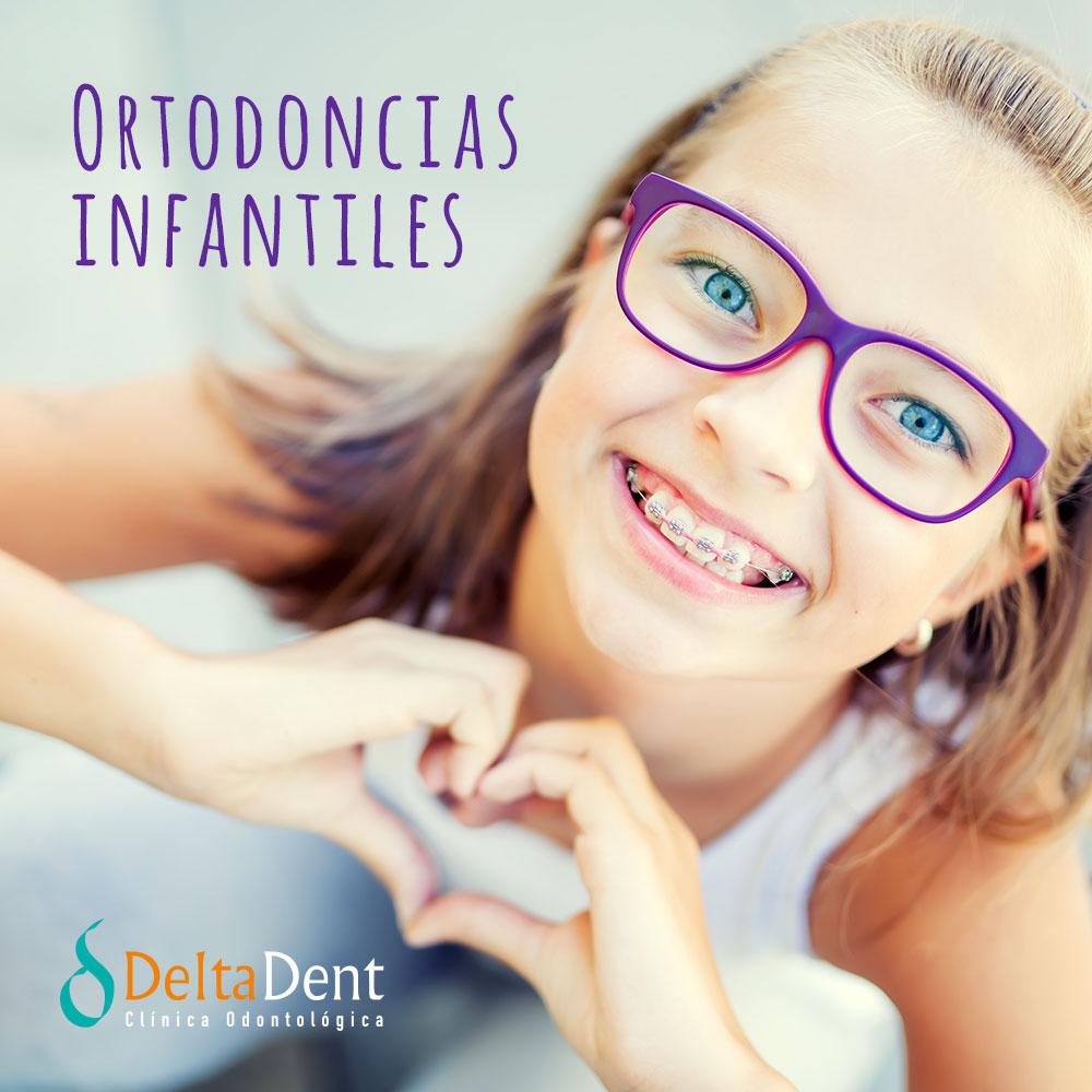 ortodoncia-infantil-deltadent.jpg