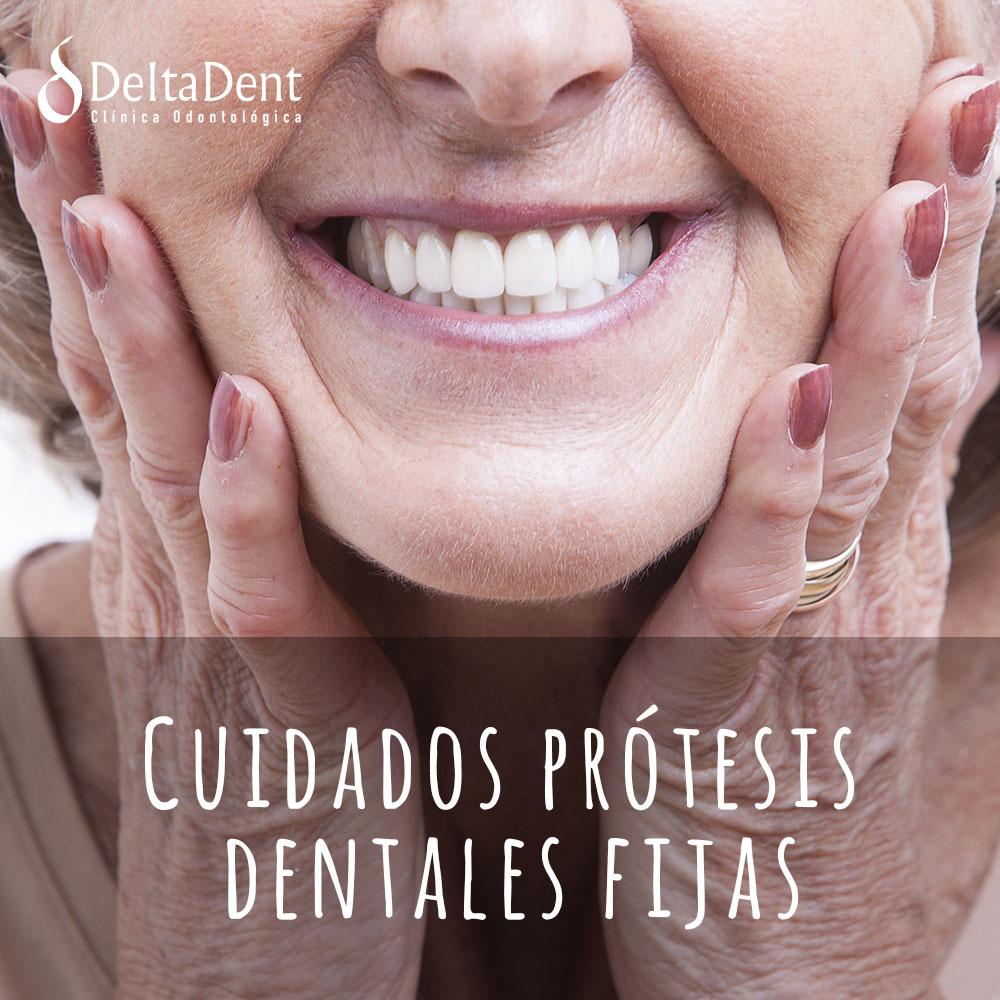 protesis-dentadent.jpg