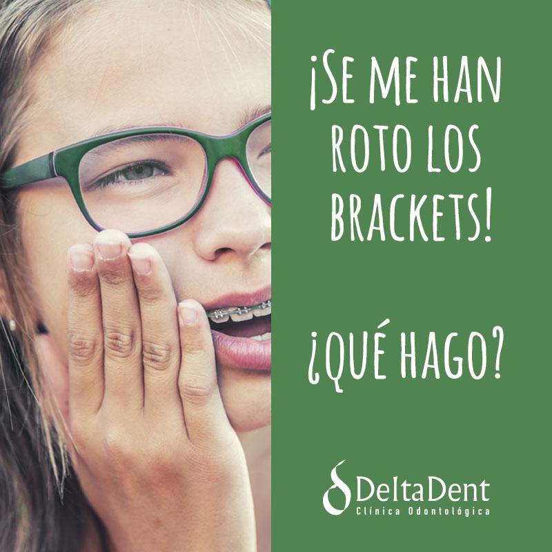 urgencias_brakets.jpg