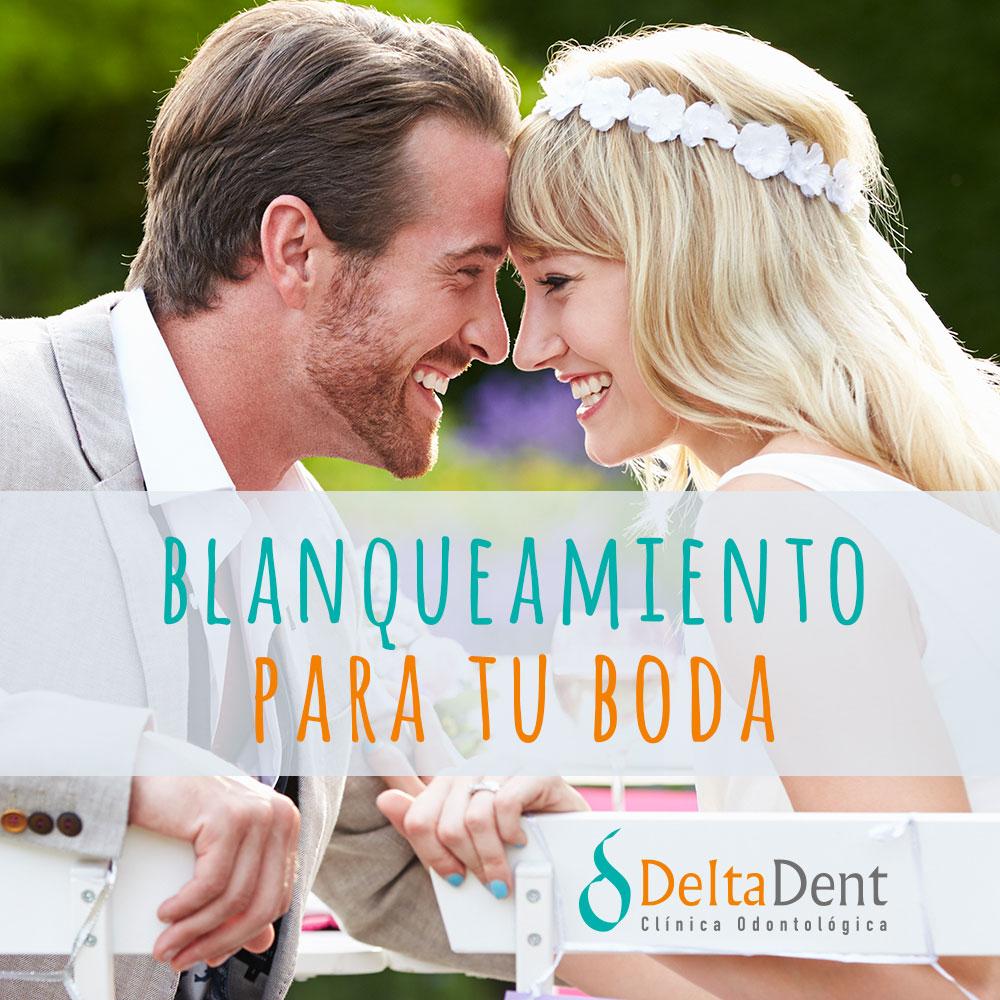 deltadent-blanqueamiento-boda.jpg