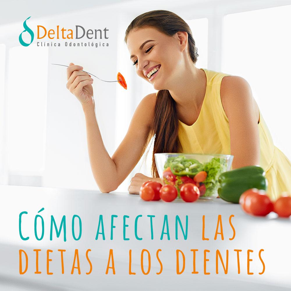 deltadent-dietas-dientes.jpg
