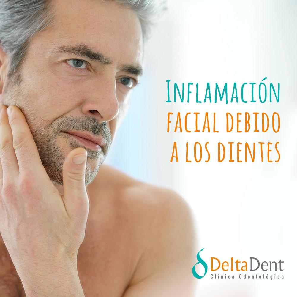 deltadent-inflamacion.jpg