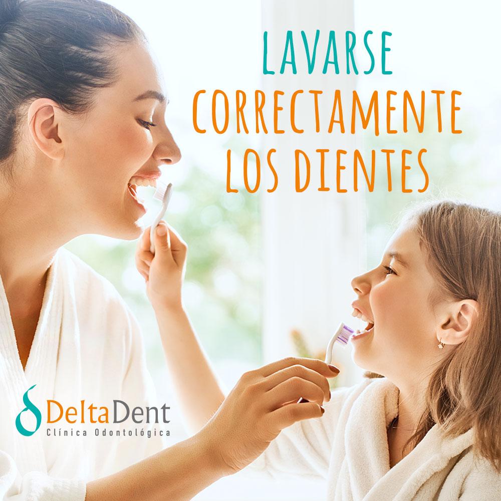 deltadent-lavarse-dientes.jpg