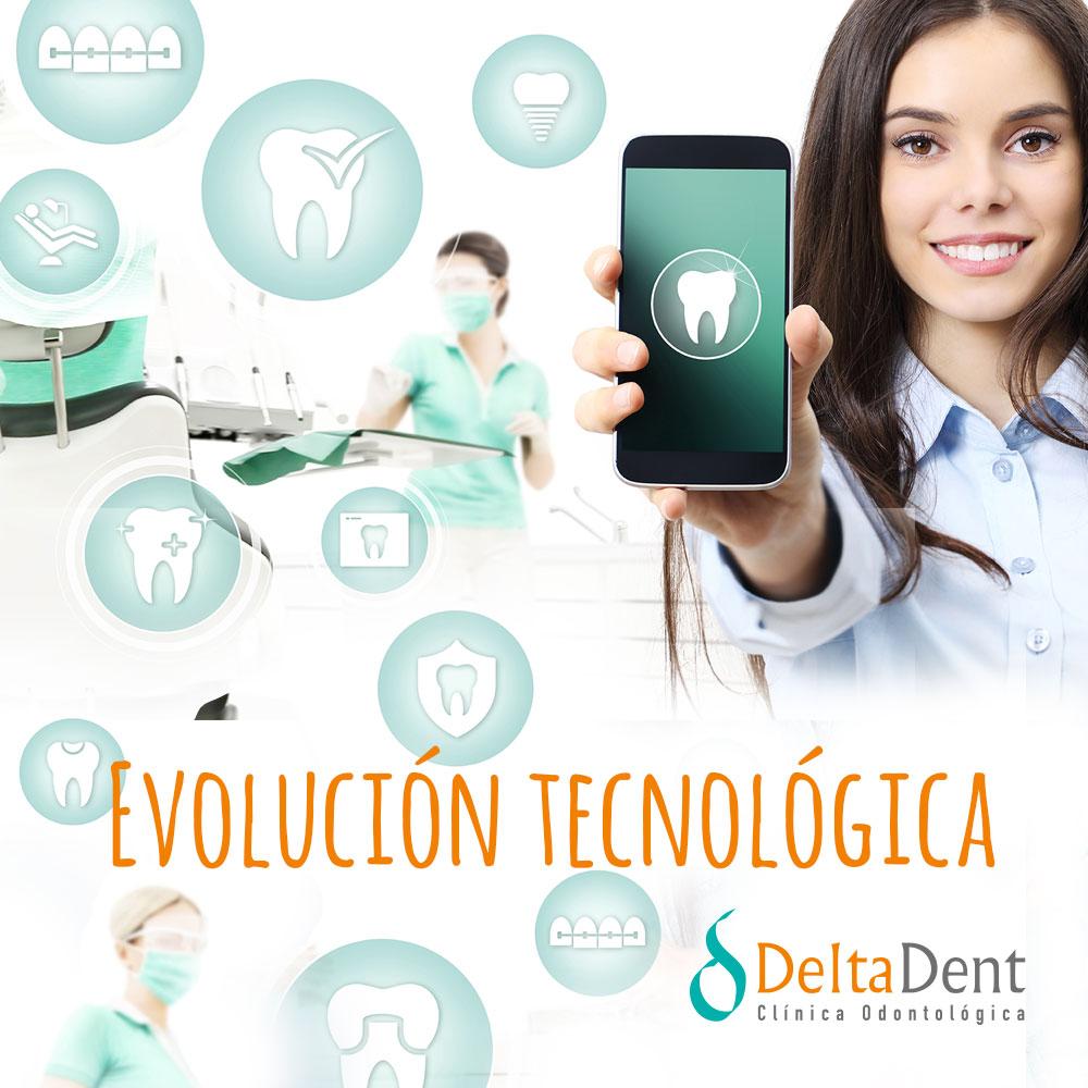 deltadent-tecnologia.jpg