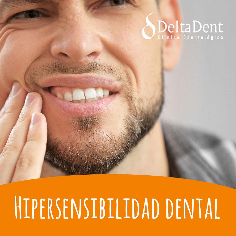 Hipersensibilidad-dental-deltadent.jpg