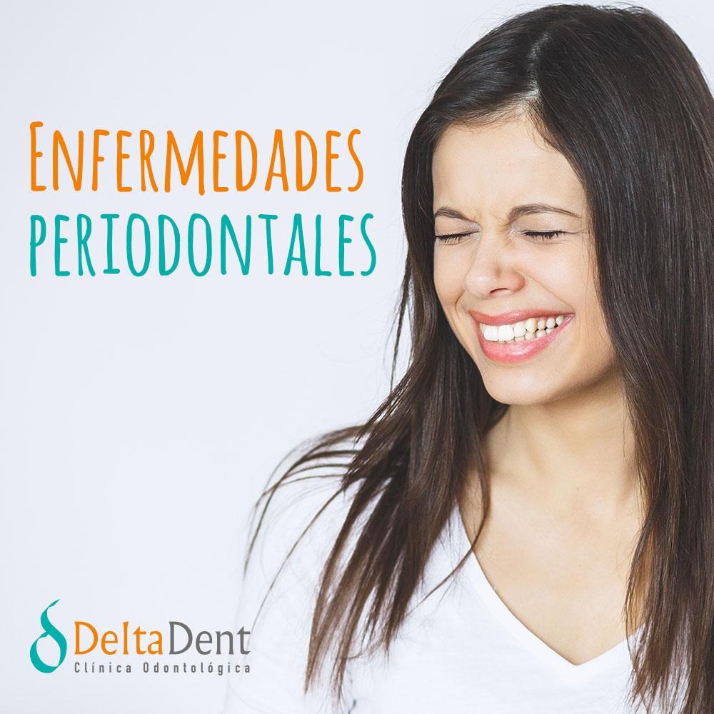 deltadent-enfermedades-periodontales.jpg