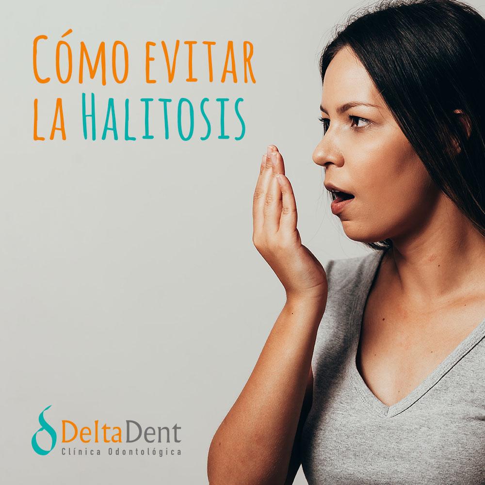 deltadent-halitosis.jpg