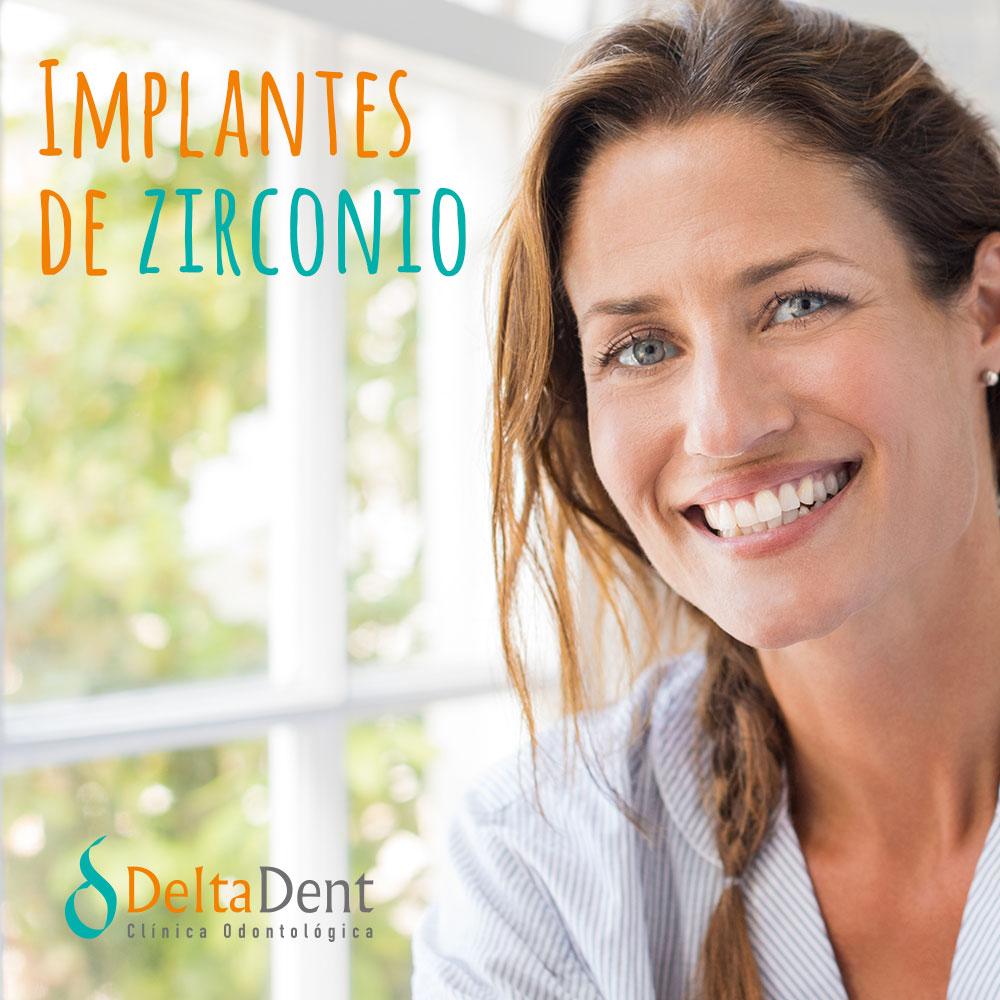 deltadent-implantes-zirconio.jpg