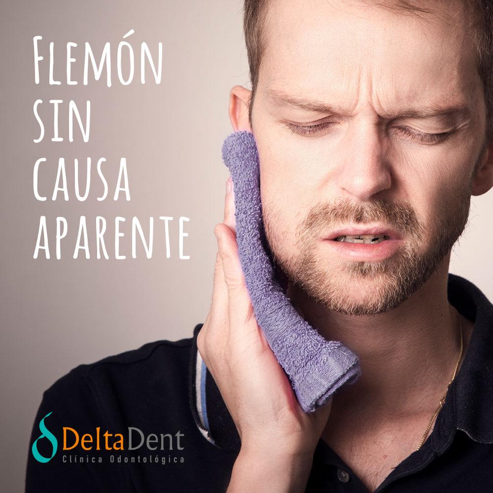 deltadent-urgencias-flemon.jpg