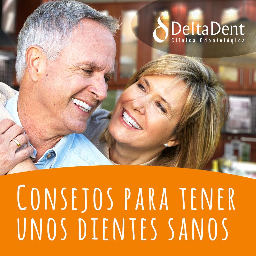 dientes-sanos-deltadent.jpg
