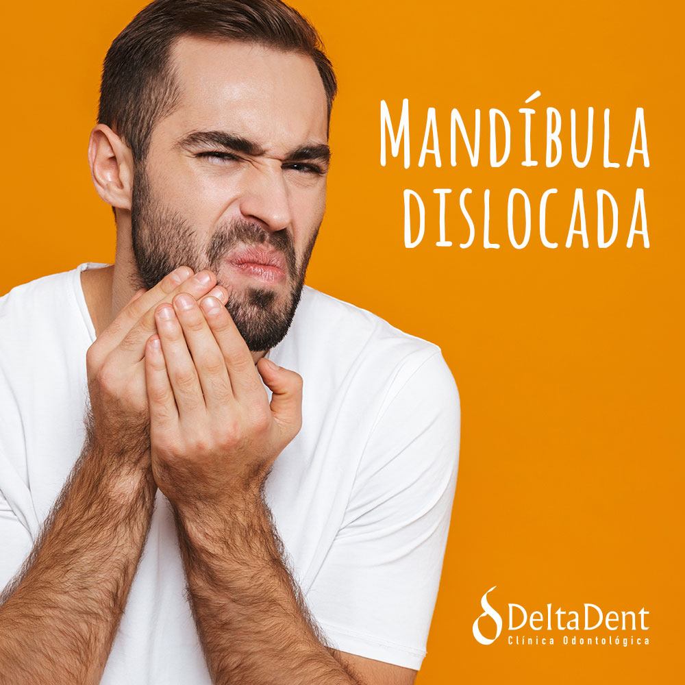 mandibula-dislocada-deltadent.jpg