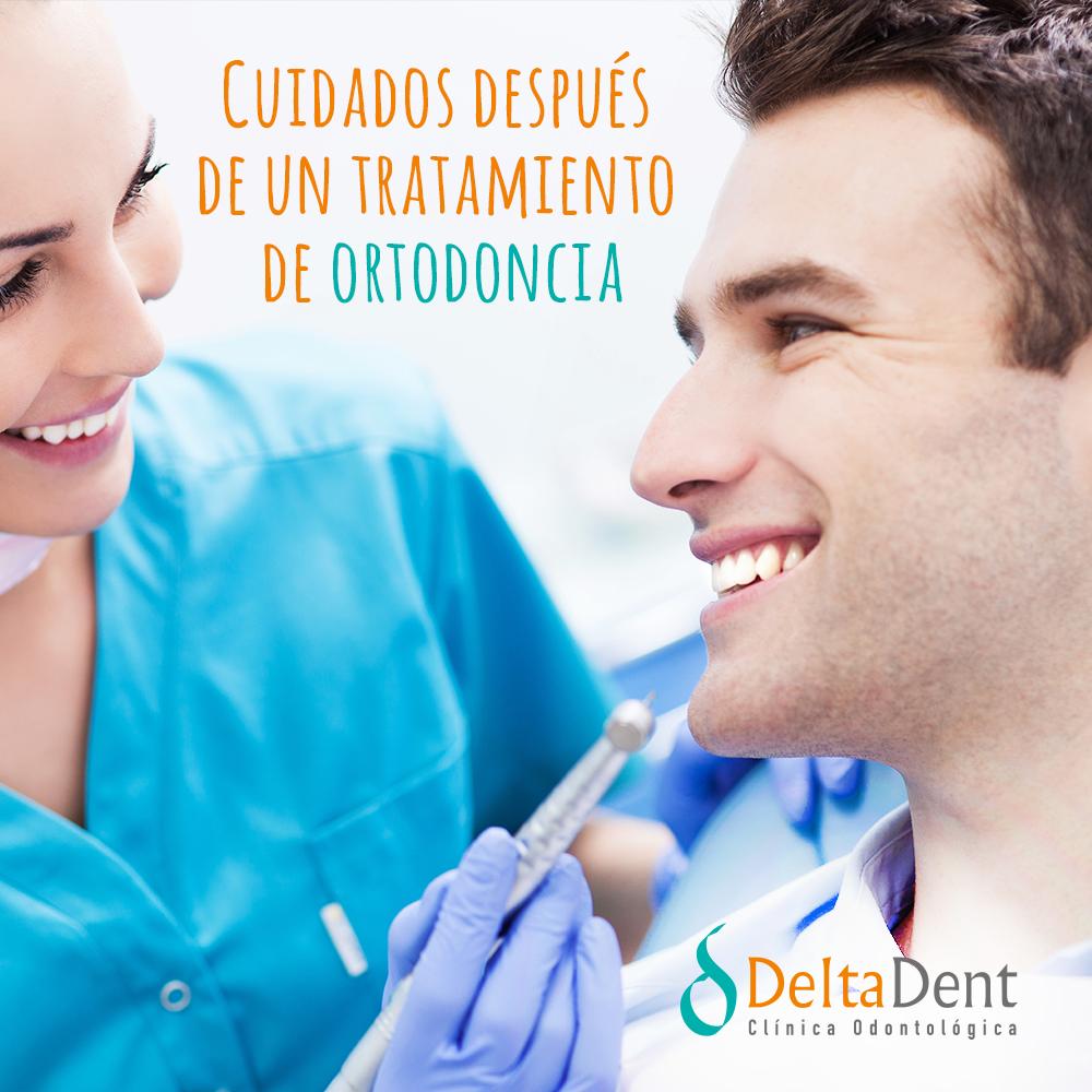 Cuidados-tratamiento-de-ortodoncia.jpg