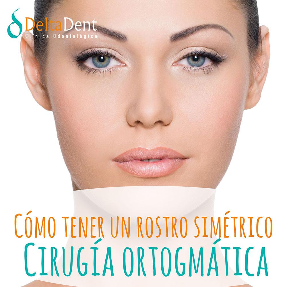 deltadent-Cirugia-ortognatica.jpg