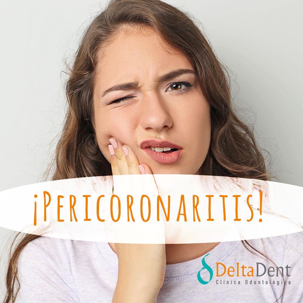 deltadent-Periocoronitis.jpg