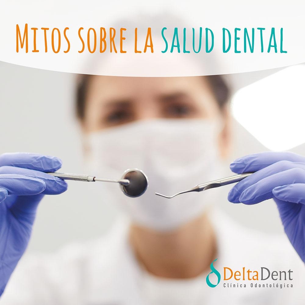 deltadent-mitos-salud-dental.jpg