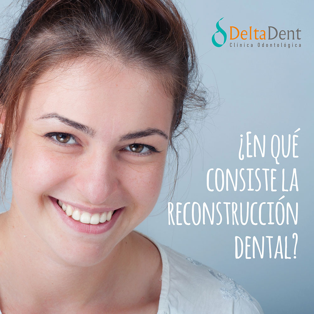 deltadent-reconstruccion-dental.jpg