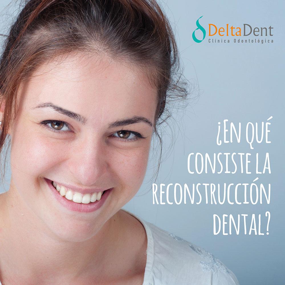 deltadent-reconstruccion-dental.jpg