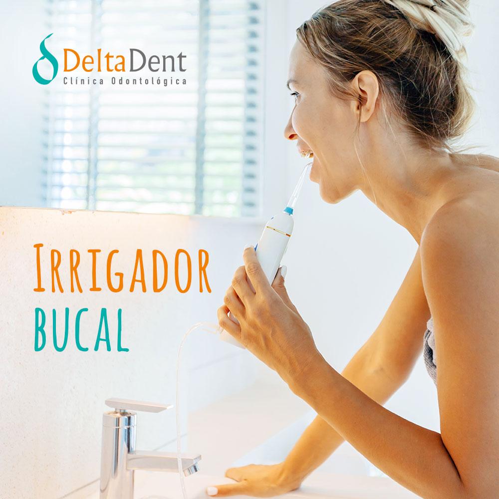 deltadet-irrigador-bucal.jpg