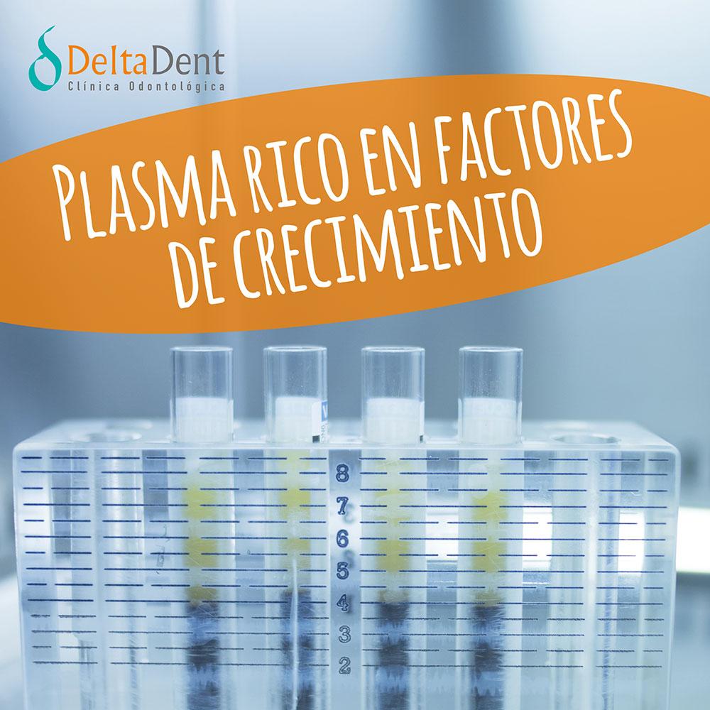 deltadent-plasma.jpg