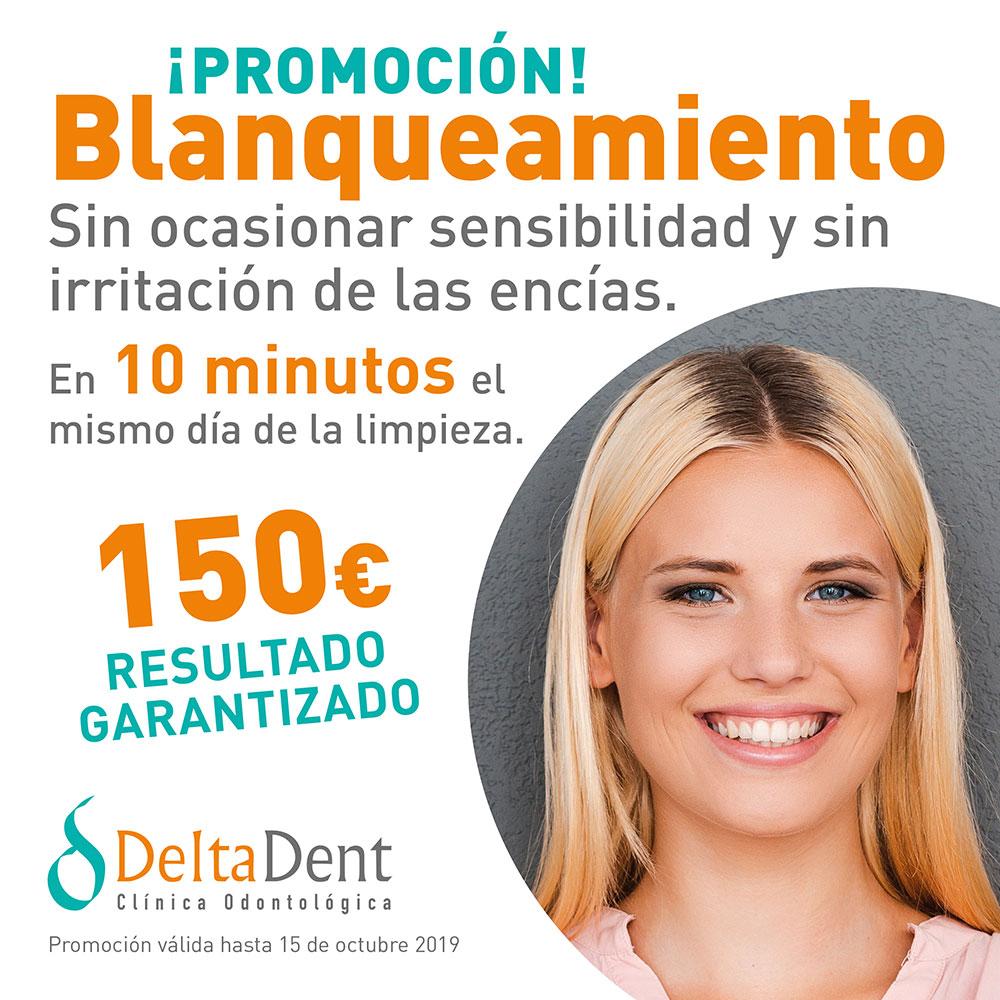 promo-deltadent-blanqueamiento-new.jpg