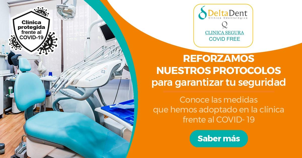 Cabecera-protocolo-COVID-19.jpg