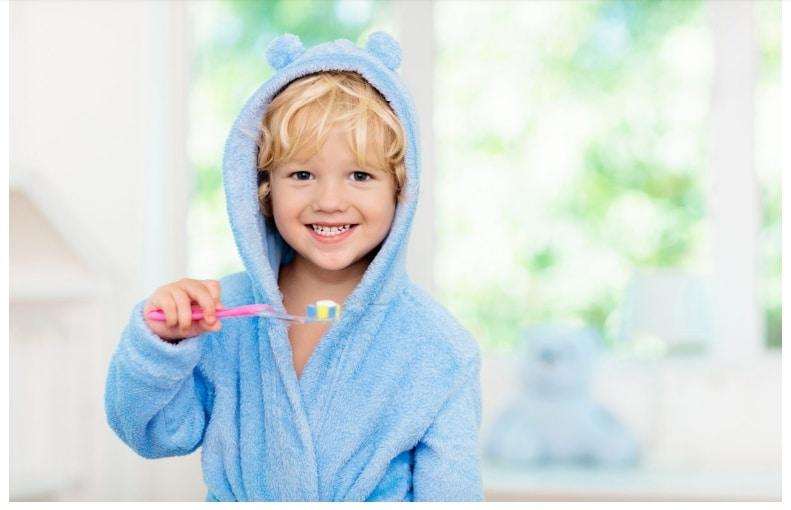 Consejos-de-higiene-bucodental-para-niños.jpg